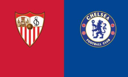 Sevilla and Chelsea ready for swap deal