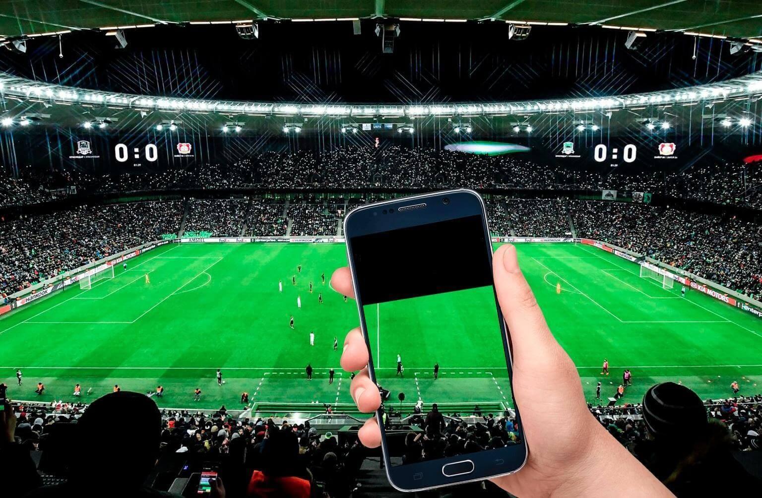football betting, Football Express