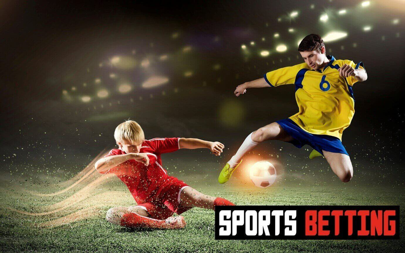 Online Betting India, Football Express